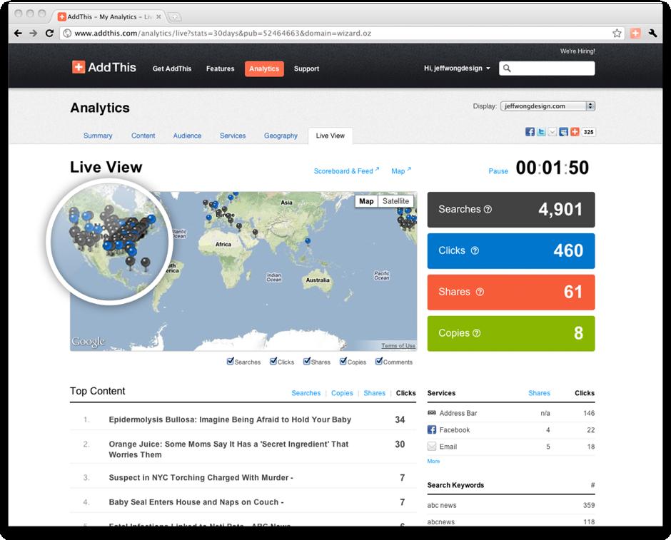 live_analytics.png