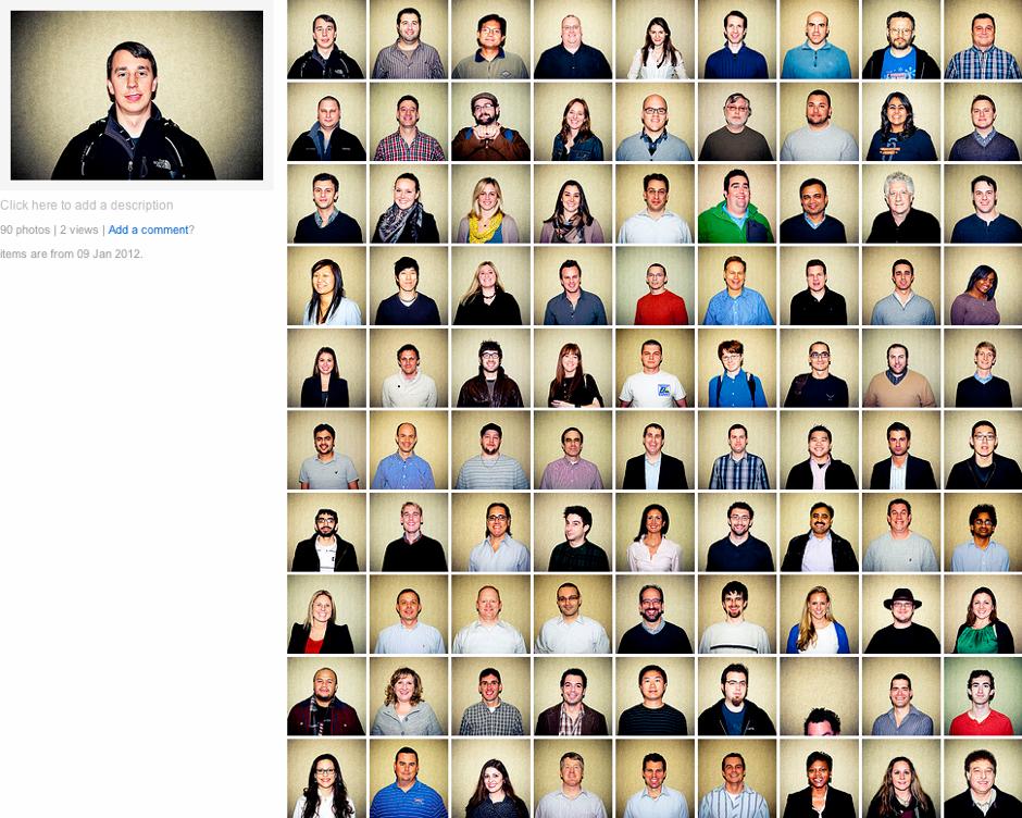 Screen Shot 2012-01-13 at 4.44.28 PM.png