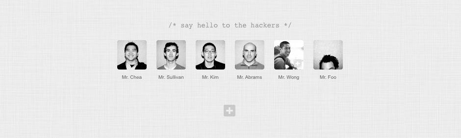 hackathon_team.jpg