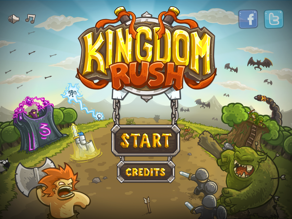 kingdom_rush_1.PNG