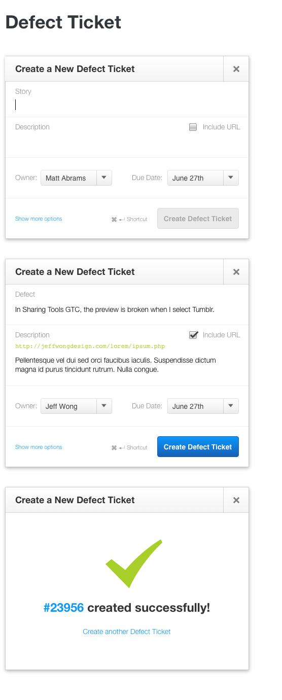 4_defect_ticket.png