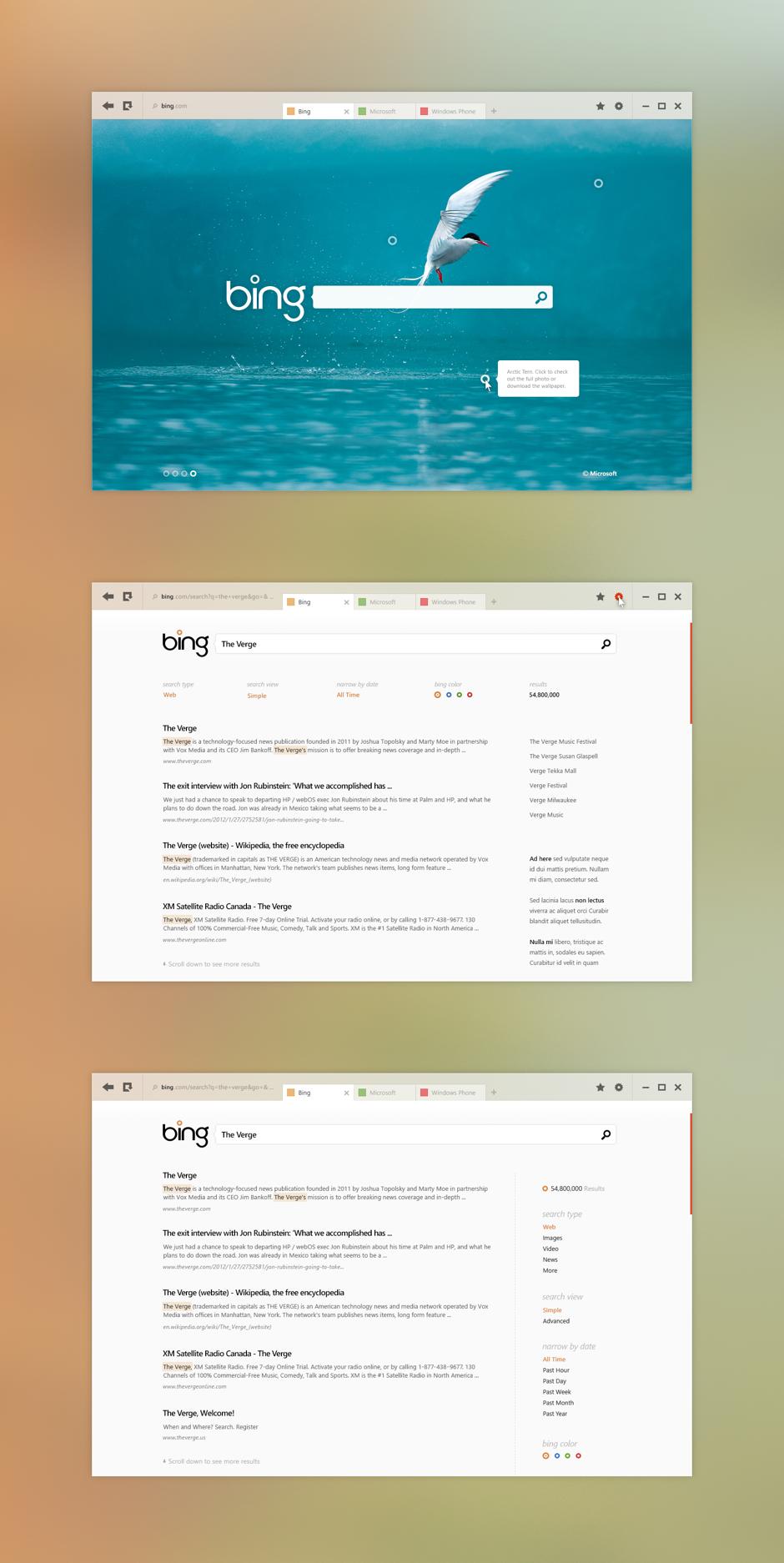 bing_full.png