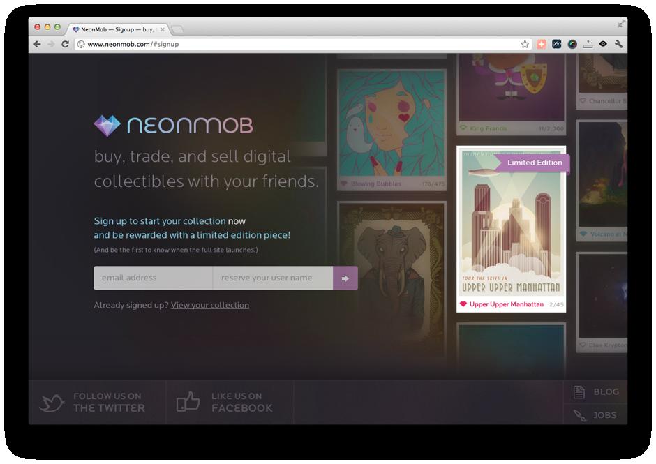 newmob.com.png