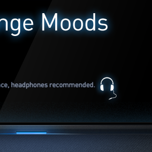 strange_moods.png