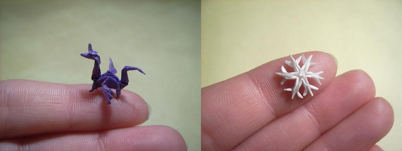 origami_!.jpg