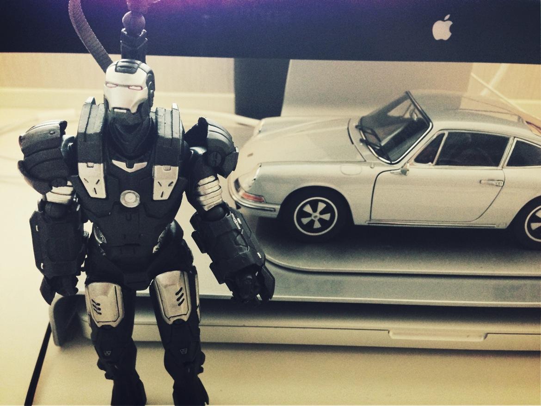 ironman_war_machine.jpg