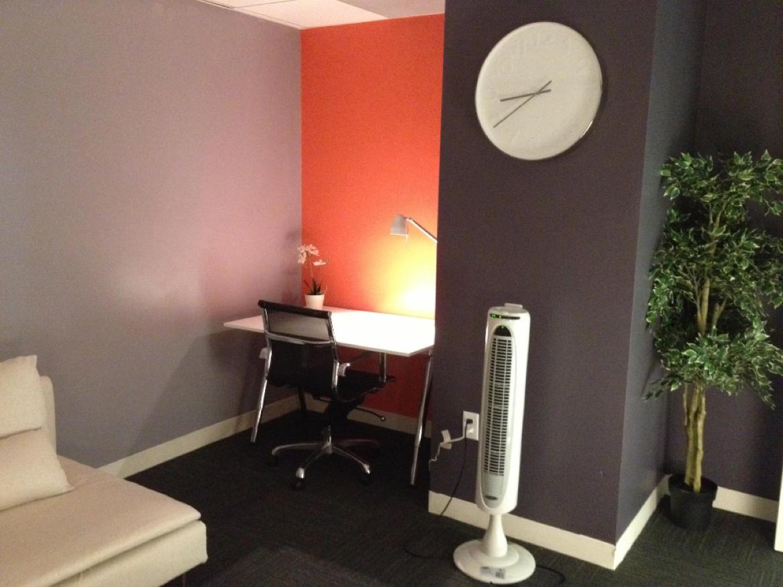 Quiet room 3.png