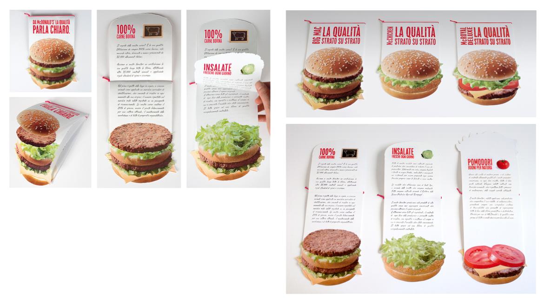 mcdonalds_brochure.png