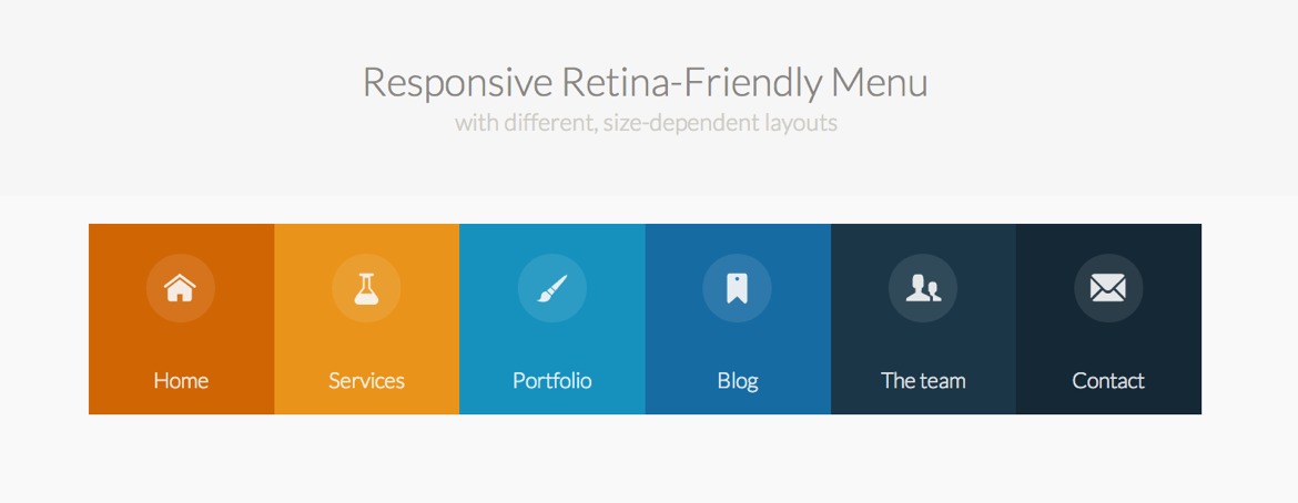 responsive_retina_friendly_menu.png