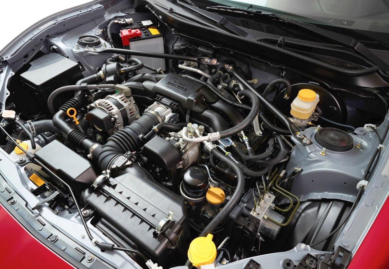 2013 Scion FR S coupe 029