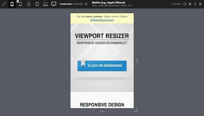 reponsive_bookmarklet.png