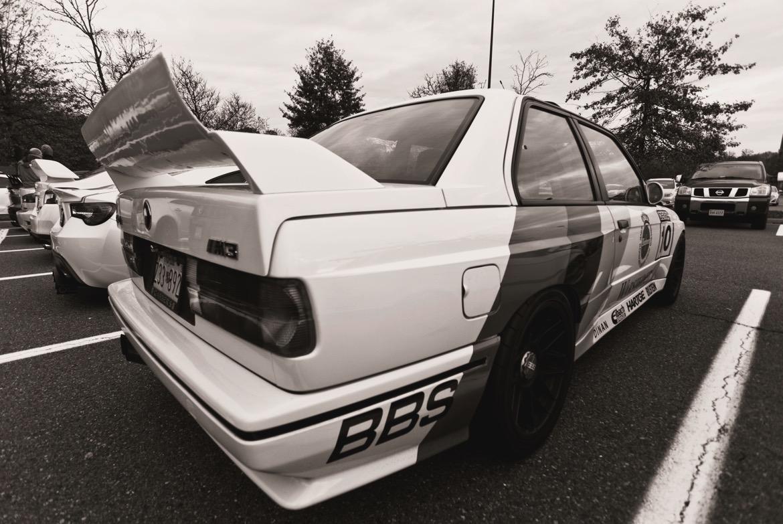 DSC 0029
