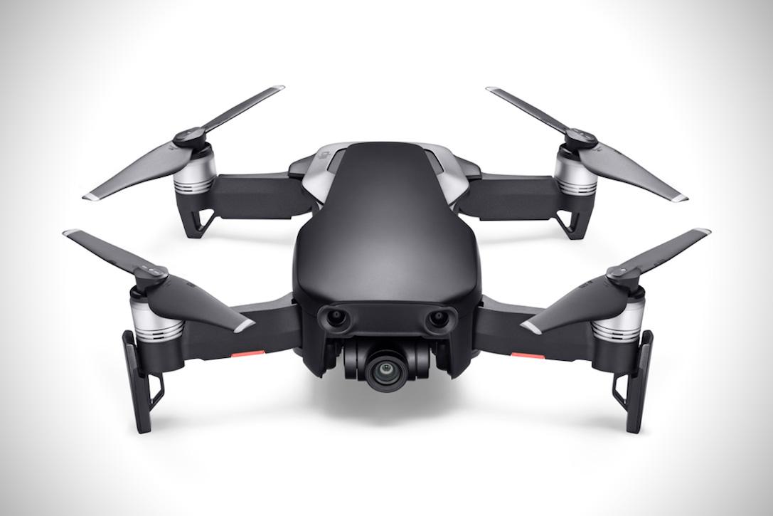 DJI Mavic Air Drone 00